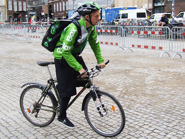 groent_cykelbud-23